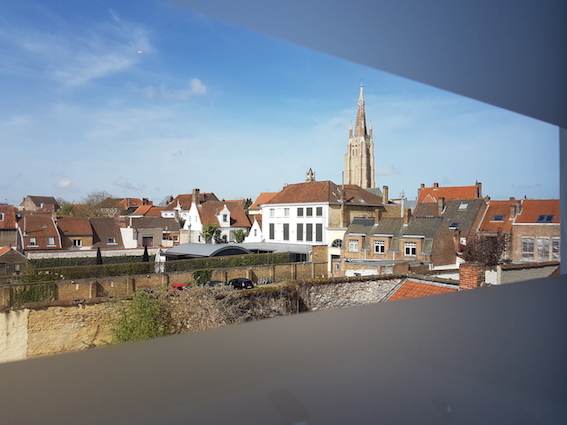 plum_room_view_the-townhouse_bruges