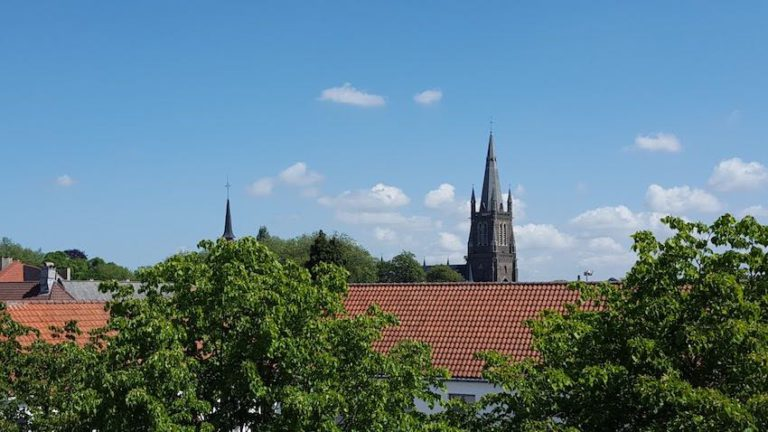 view-vanilla-room-townhouse-bruges