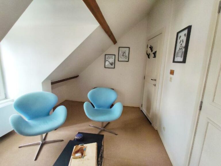 blueberry_seating_townhouse_bruges